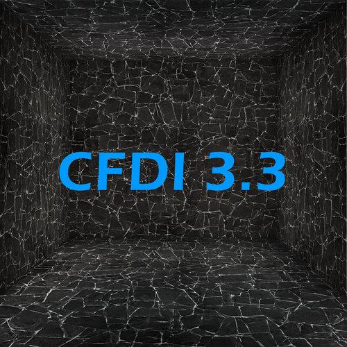 cfdi3.3